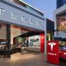 Tesla, Kuruluşundan Bu Yana İlk Kez Karşılıklı Kâr Elde Etti