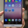 Huawei'in Yeni İşlemcisi Kirin 930, Cortex A53'ü Uçuruyor!