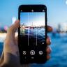 Pixel 3 Kamerasının Gece Görüş Modu, Hareketli Nesne Çekimlerinde de Sınıfı Geçti