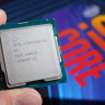 Rehber: Yeni Nesil Intel Core i5, i7 ve i9 İşlemciler Arasındaki Farklar