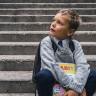 Öğrencilerin Ulaşım, Beslenme ve Okuma İmkanlarından Ücretsiz Yararlandığı Estonya'nın Eğitim Sistemi