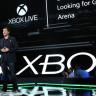 Microsoft, Xbox Live ile Android, iOS ve Switch Kullanıcılarını Birbirine Bağlamayı Planlanıyor