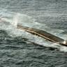 Rusya'nın İnsansız Denizaltı Aracı Poseidon, Kullanıma Hazır Hale Geldi