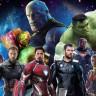 Super Bowl'un Güzellikleri Başladı: İşte Avengers: Endgame'in Yeni Reklamı