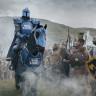 Game of Thrones'tan Super Bowl'a Özel Eğlenceli Reklam Filmi