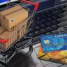 Çin'den Alışveriş Yapanlar, Dikkat: Siparişleriniz Gecikebilir