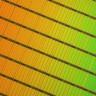 Intel ve Micron 10 Terabaytlık SSD Üretecek