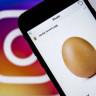 Instagram'ın Beğeni Rekorunu Kıran Yumurtanın Arkasındaki İsimle Tanışın
