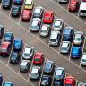 Yargıtay'dan, Otoparka Bırakılan Araçların Çalınması Hakkında Önemli Karar