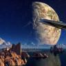 NASA Yöneticisinden Dünya Dışı Yaşam ile İlgili Heyecanlandıran Açıklama