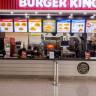 Burger King, Big Mac İsminin Telifini Kaybeden McDonald's'ı Fena Trolledi