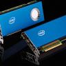 Intel, Yeni Harici Ekran Kartlarında Gerçekçiliğe Önem Verecek