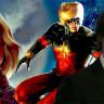 Keanu Reeves'in Bazı Aksaklıklardan Dolayı Captain Marvel'da Oynamadığı Ortaya Çıktı