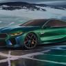 2019'da Asfaltları Ağlatması Beklenen 10 Yeni Otomobil (Fiyatlarıyla)