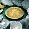 Kripto Para Borsasının Sahibi Öldü, 140 Milyon Dolarlık Kripto Paraya Ulaşılamıyor