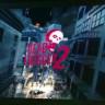 Dead Trigger 2 Windows Phone'a Geliyor!