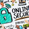 Bugün 5 Şubat Güvenli İnternet Günü: Peki Bu Gün Ne Anlama Geliyor?