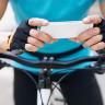 Hollanda'da Bisiklet Sürerken Telefon Kullananlara Ceza Verilecek