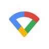 Google'ın Instant Tethering Özelliği Artık Daha Fazla Akıllı Telefonu Destekliyor
