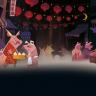 Steam Ay Takvimi Yeni Yıl İndirimleri Resmen Başladı