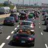 Türkiye'de Trafiğe Kayıtlı Araç Sayısı Açıklandı: Taşıt Piyasası Kan Ağlıyor