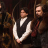 What We Do in the Shadows Dizisinden 'Korkunçlu' Fragman Geldi