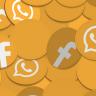 'FaceCoin' Yolunda Büyük Bir Adım: Facebook İlk Blok Zincir Girişimini Satın Alıyor