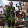 Oynaması Ücretsiz Apex Legends, 8 Saat İçinde 1 Milyon Oyuncu Barajını Aştı