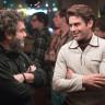 Zac Efron'lu Ted Bundy Filminin Hakları Netflix'e Geçti