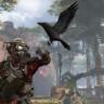 Titanfall 3, Apex Legends İçin İptal Edildi