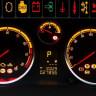 Arabalarda Bulunan, Öğrendiğinizde Epey Şaşıracağınız 10 İlginç Özellik