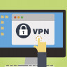 2019 Yılında Kullanabileceğiniz 7 Ücretsiz VPN Hizmeti