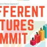İTÜ Different Futures Summit, 20-21 Şubat'ta