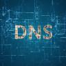 Windows 10'da Yaşanan DNS Sorunu, Bir Süre Daha Devam Edecek