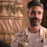 """Taika Waititi, """"Bu James Gunn'ın Filmi"""" Diyerek Guardians of the Galaxy 3'ü Yönetmeyeceğini Açıkladı"""