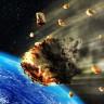 İddia: Dinozorların Sonu Olan Asteroit, Kanseri Yenebilecek Metaller İçeriyor