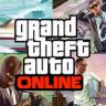 GTA Online, Oyunculara Her Hafta Sonu 250 bin Dolar Oyun İçi Para Verecek