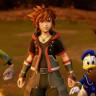 Kingdom Hearts 3, Tarihinin En Yüksek Satış Rakamlarına Ulaşmayı Başardı