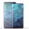 Samsung Galaxy S10'ların Tanıtım Tarihi, Saatine Kadar Belli Oldu