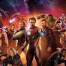 Avengers: Endgame, Şimdiye Kadarki En Uzun Marvel Filmi Olacak