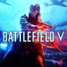 Battlefield V'in Satışları EA Games'i Hiç Tatmin Etmedi