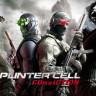 30 TL Değerindeki Splinter Cell Conviction, Kısa Süreliğine Ücretsiz Oldu