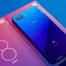 Mi Mix 3'ün Gece Modu, Xiaomi Mi 8 Lite'a Geliyor