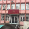 Konya'nın Kulu İlçesinde Öğrencilere Cep Telefonu Yasaklandı