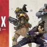 Fortnite Oynayanların Apex Legends'ı Hemen Denemesi İçin 5 Sebep
