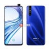 Orta Segmentte Rekabeti Yok Edecek Vivo V15 Pro'nun Tanıtım Videosu Yayınlandı