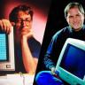 Apple'ı Batmaktan Kurtaran Microsoft Hakkında Az Bilinen 10 Gerçek