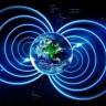 Kutup Bölgelerindeki Manyetik Kayma, Cep Telefonları ve Navigasyon Cihazlarını Bozabilir