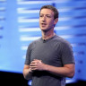 Facebook, İşletmeler İçin Birleşik Bir Mesajlaşma Sistemi Kuruyor