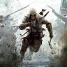 Assassin's Creed 3 Remastered'ın Çıkış Tarihi Belli Oldu